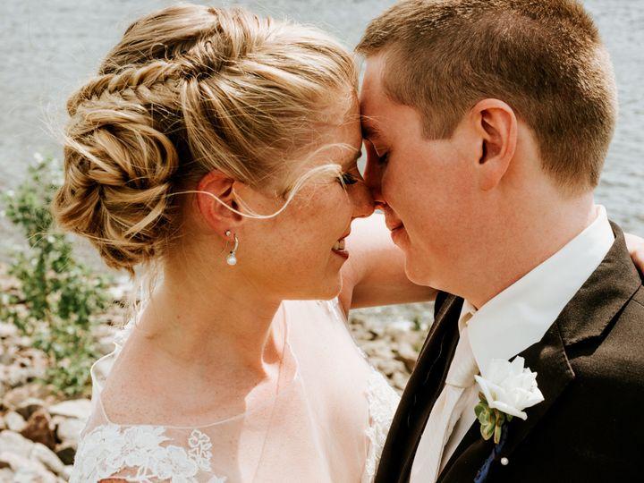 Tmx 1501358666645 Stolenglimpsesseattleweddingphotographers20 Seattle, Washington wedding photography