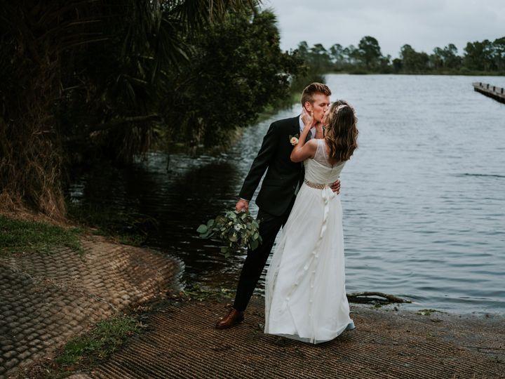 Tmx 1501358850970 Stolenglimpsesseattleweddingphotographers30 Seattle, Washington wedding photography
