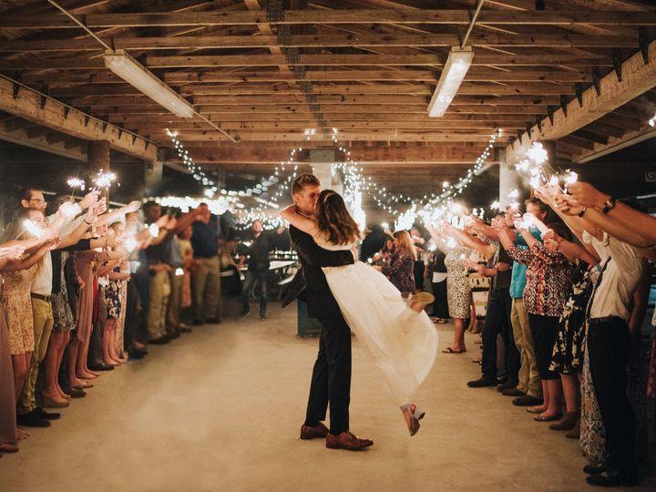 Tmx 1501358883553 Stolenglimpsesseattleweddingphotographers32 Seattle, Washington wedding photography