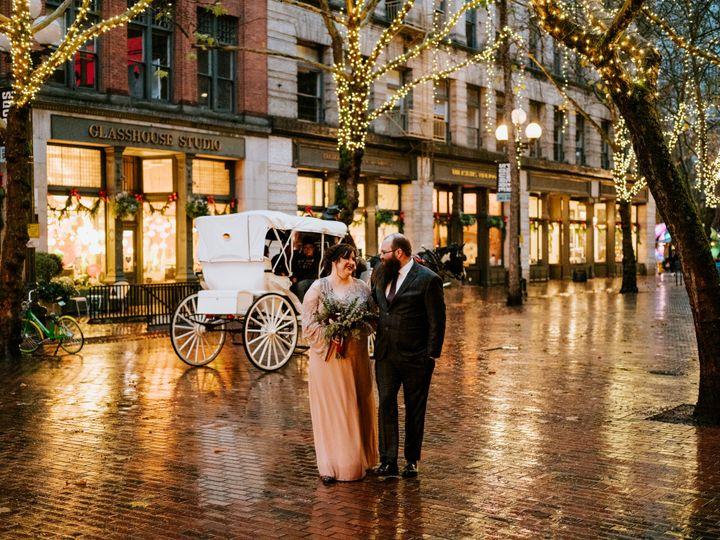 Tmx Stolen Glimpses Seattle Wedding Photographer 12 51 753870 Seattle, Washington wedding photography