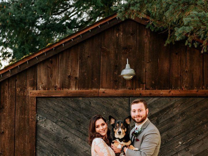 Tmx Stolen Glimpses Seattle Wedding Photographer 15 51 753870 Seattle, Washington wedding photography