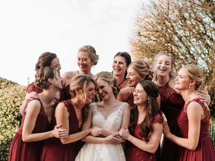 Tmx Stolen Glimpses Seattle Wedding Photographer 18 51 753870 Seattle, Washington wedding photography