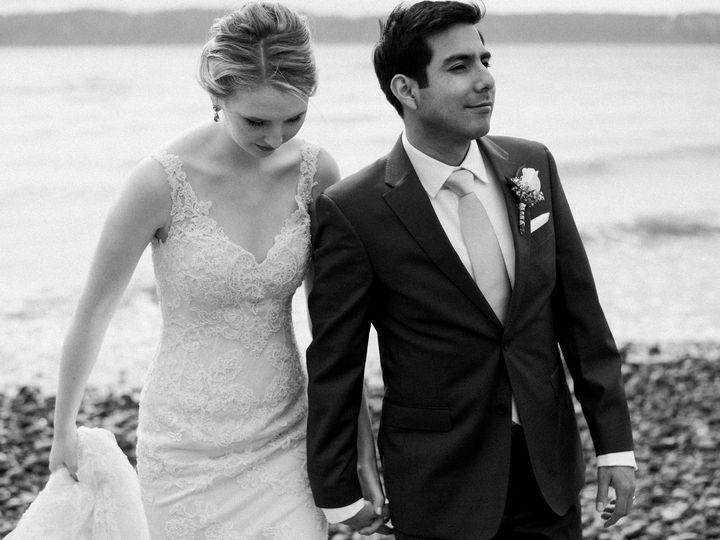 Tmx Stolen Glimpses Seattle Wedding Photographer 22 51 753870 Seattle, Washington wedding photography