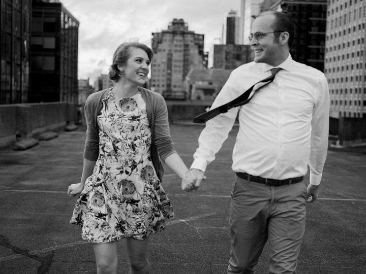 Tmx Stolen Glimpses Seattle Wedding Photographer 24 51 753870 Seattle, Washington wedding photography