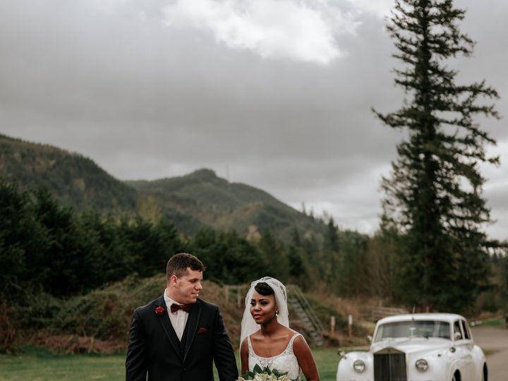 Tmx Stolen Glimpses Seattle Wedding Photographer 25 51 753870 Seattle, Washington wedding photography