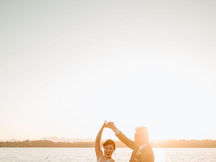 Tmx Stolen Glimpses Seattle Wedding Photographer 27 51 753870 Seattle, Washington wedding photography