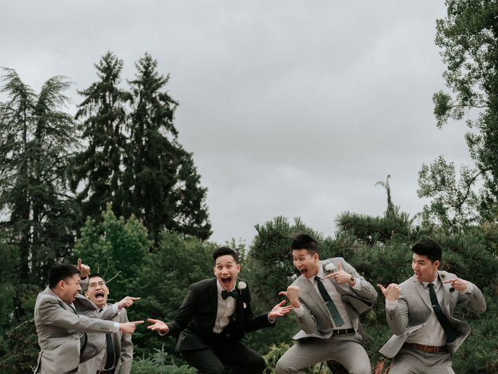 Tmx Stolen Glimpses Seattle Wedding Photographer 33 51 753870 Seattle, Washington wedding photography
