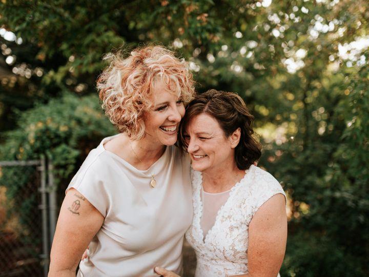 Tmx Stolen Glimpses Seattle Wedding Photographer 36 51 753870 Seattle, Washington wedding photography