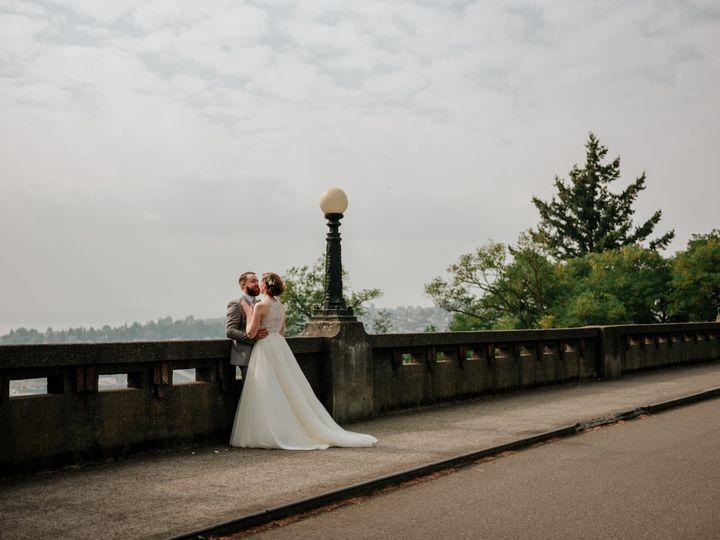 Tmx Stolen Glimpses Seattle Wedding Photographer 40 51 753870 Seattle, Washington wedding photography