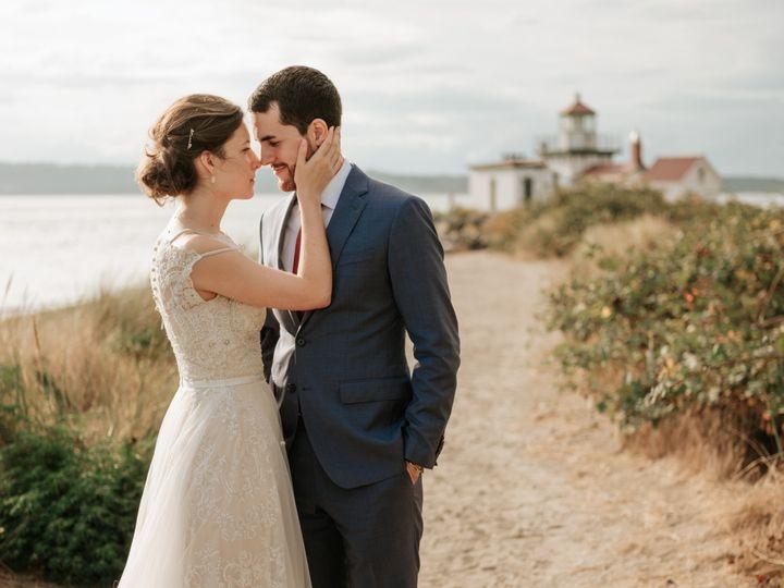 Tmx Stolen Glimpses Seattle Wedding Photographer 41 51 753870 Seattle, Washington wedding photography