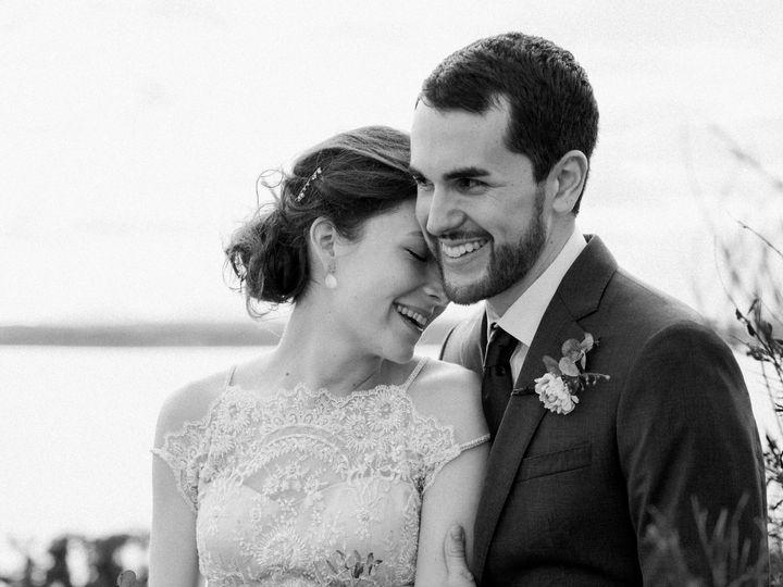 Tmx Stolen Glimpses Seattle Wedding Photographer 43 51 753870 Seattle, Washington wedding photography