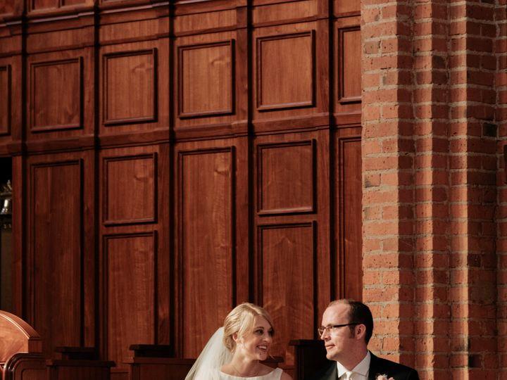 Tmx Stolen Glimpses Seattle Wedding Photographer 46 51 753870 Seattle, Washington wedding photography