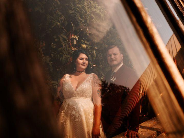 Tmx Stolen Glimpses Seattle Wedding Photographer 49 51 753870 Seattle, Washington wedding photography