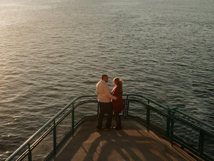 Tmx Stolen Glimpses Seattle Wedding Photographer 51 51 753870 Seattle, Washington wedding photography