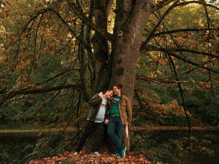 Tmx Stolen Glimpses Seattle Wedding Photographer 55 51 753870 Seattle, Washington wedding photography