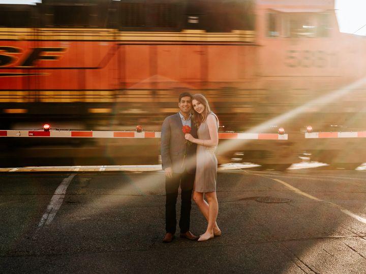 Tmx Stolen Glimpses Seattle Wedding Photographer 5 51 753870 Seattle, Washington wedding photography