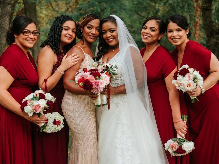 Tmx Stolen Glimpses Seattle Wedding Photographer 7 51 753870 Seattle, Washington wedding photography