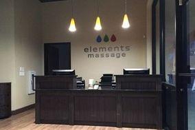 Elements Massage - South Mesa