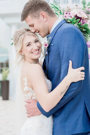 harborside chapel wedding ceremony amanda zabrocki 185 51 83870 158318668548176