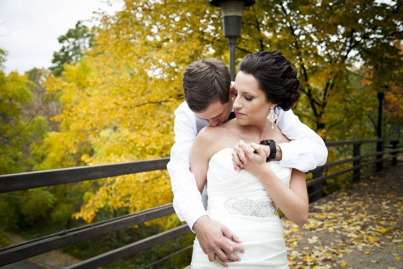 wedding wire 31