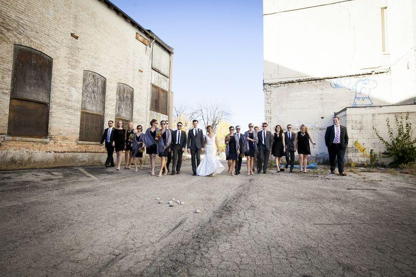 wedding wire 35