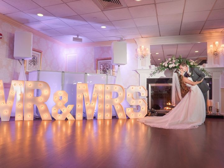 Tmx 0770 51 64870 1571149754 Great River, NY wedding venue