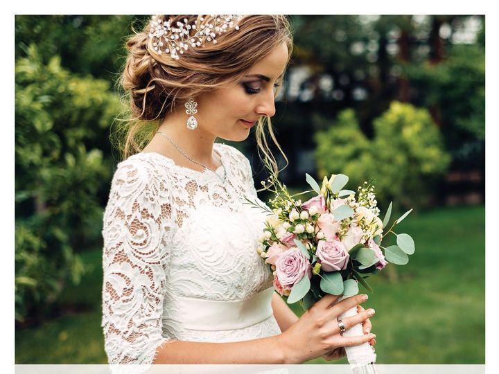 Tmx 10 Eve Pdf 2019118 51448 51 64870 1571149761 Great River, NY wedding venue
