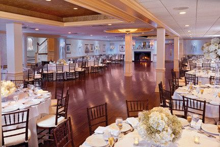 Tmx 1384543334733 Minorbluelessings68090 Smal Great River, NY wedding venue