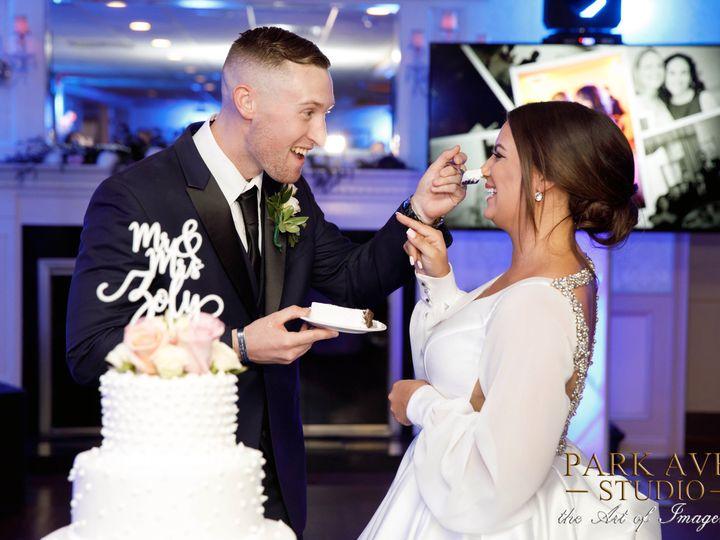 Tmx 3 51 64870 Great River, NY wedding venue
