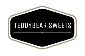 TeddyBear Sweets