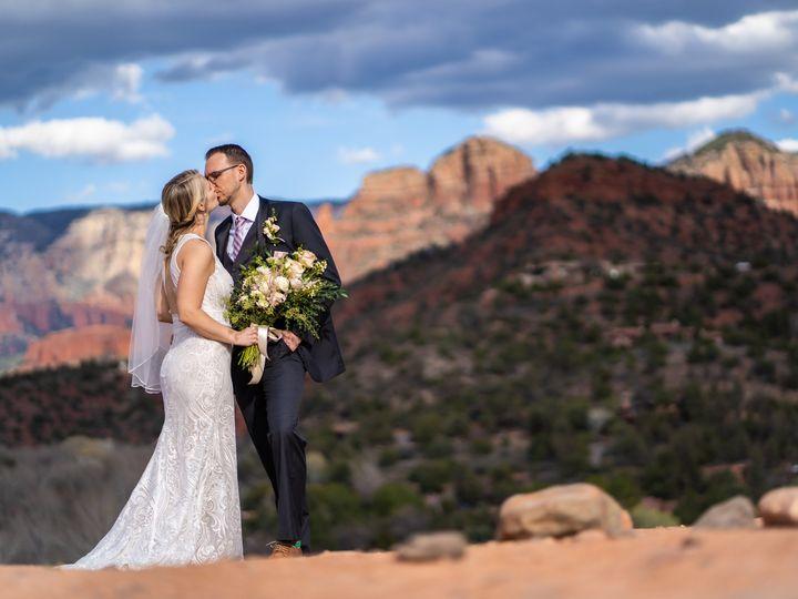 Tmx Kasten 7301901 51 905870 159700200053338 Saint Johns, Arizona wedding videography