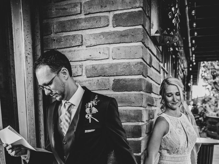 Tmx Kasten 7306061 51 905870 159700238181882 Saint Johns, Arizona wedding videography