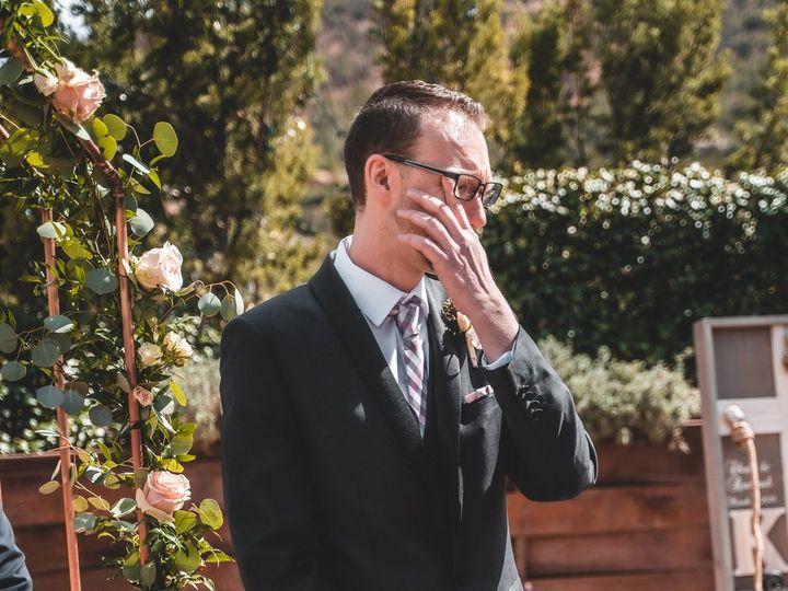 Tmx Kasten 7306185 51 905870 159700268395779 Saint Johns, Arizona wedding videography