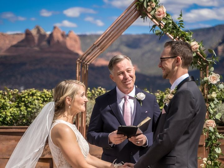 Tmx Kasten 7306481 51 905870 159700278456758 Saint Johns, Arizona wedding videography