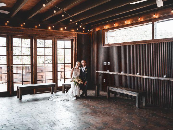 Tmx Kasten 7307162 51 905870 159700285773347 Saint Johns, Arizona wedding videography