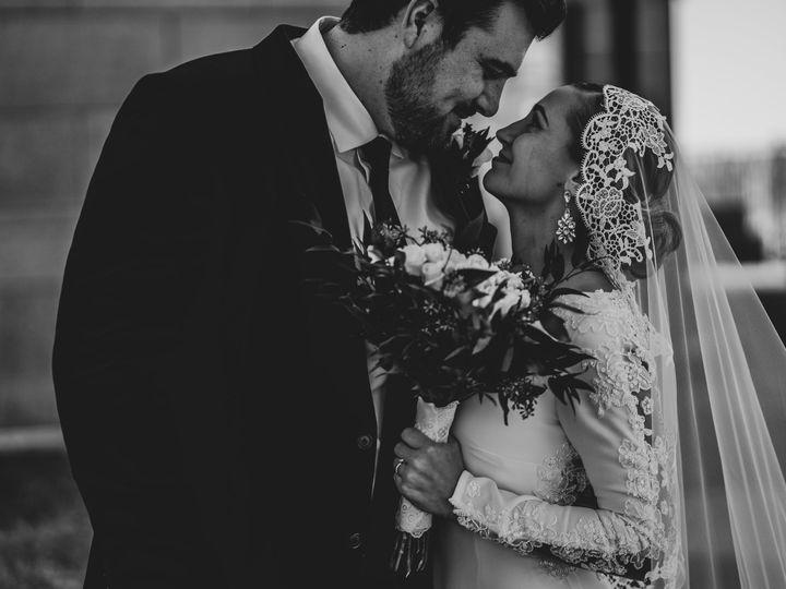 Tmx Wengert 7302519 51 905870 159700166868800 Saint Johns, Arizona wedding videography