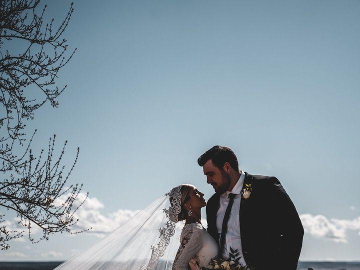 Tmx Wengert 7308569 51 905870 159700191155531 Saint Johns, Arizona wedding videography
