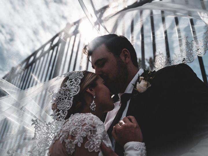 Tmx Wengert 7308856 51 905870 159700237270462 Saint Johns, Arizona wedding videography
