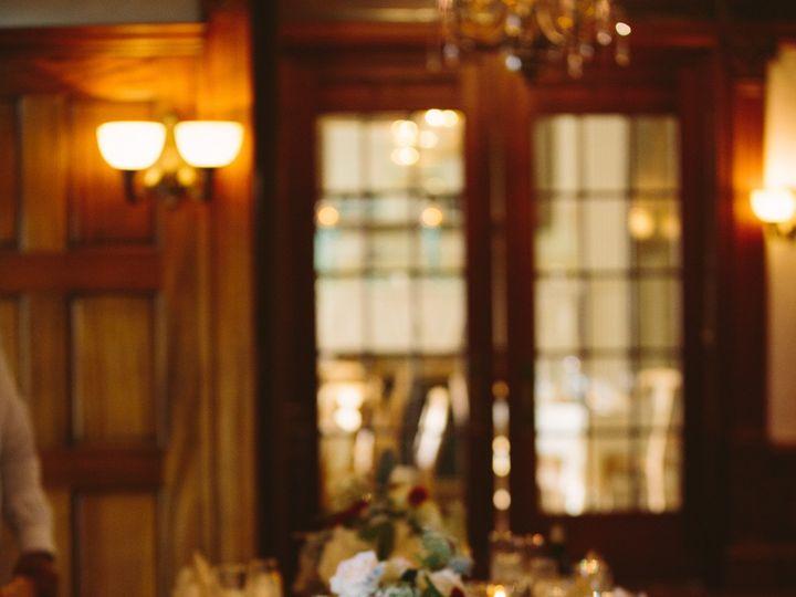 Tmx 1442950896071 Dining Room By The Grays Photography Kansas City, MO wedding venue