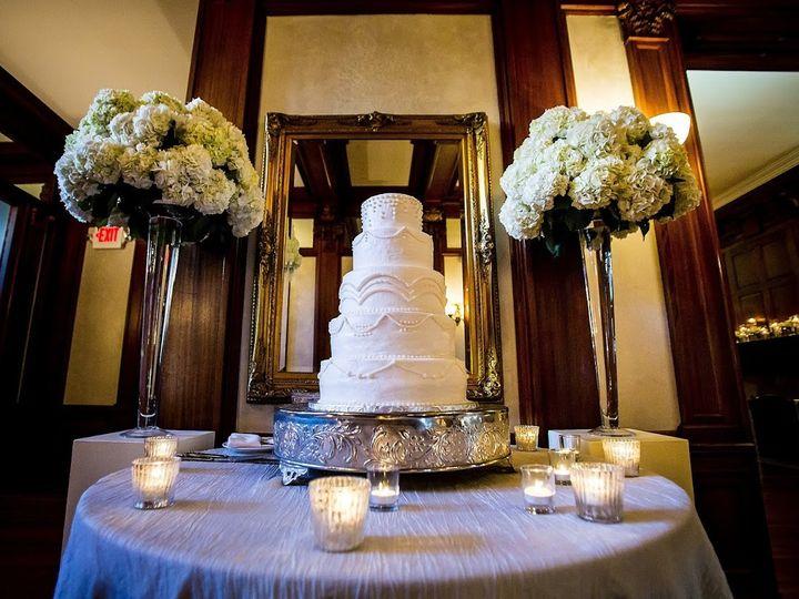 Tmx 1442951132966 Wirken Photography 3 Kansas City, MO wedding venue
