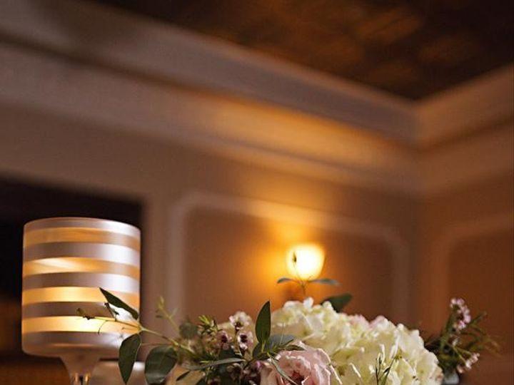 Tmx 1460667451455 6. Decor By Epagafoto Kansas City, MO wedding venue