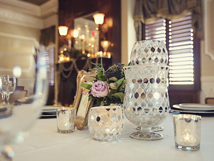 Tmx 1460667475728 10. Loose Mansion Decor By Epagafoto Kansas City, MO wedding venue