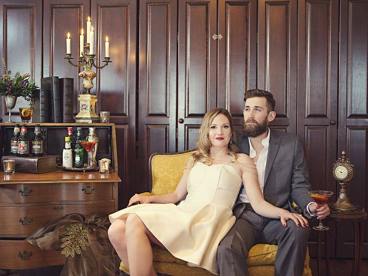 Tmx 1460667481659 11. Loose Mansion Ballroom Doors By Epagafoto Kansas City, MO wedding venue