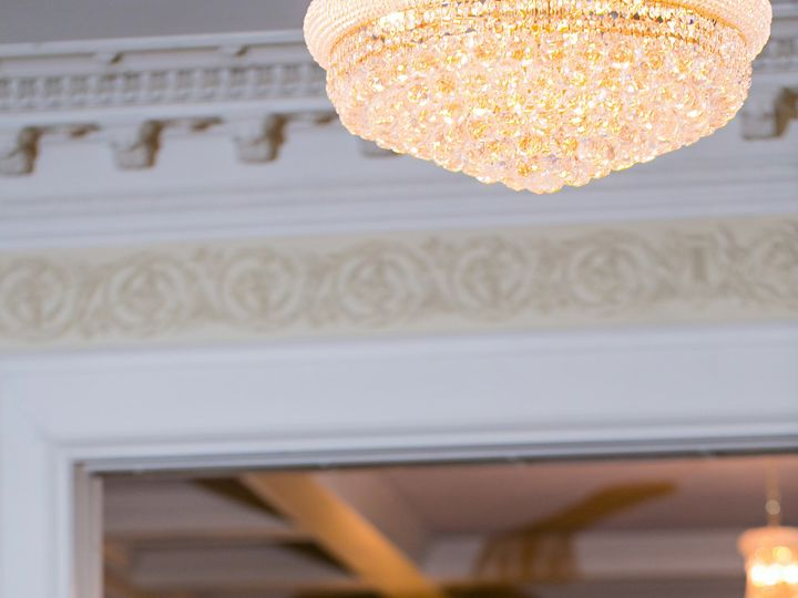 Tmx 1460667886908 20. Main Level Dance Floor By A Day To Adore Kansas City, MO wedding venue