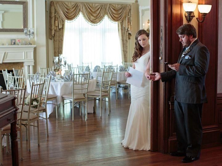 Tmx 1460668111510 29. The Main Level By Lark Photography Kansas City, MO wedding venue