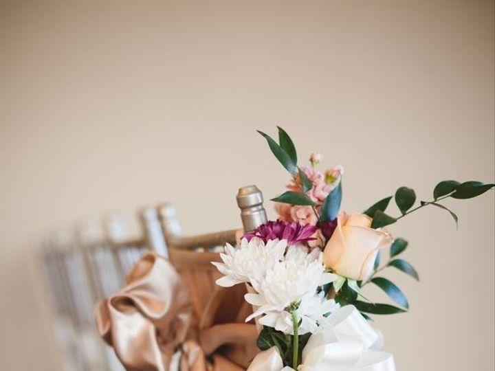 Tmx 1460668148039 32. Ceremony Details By Regina Richards Photograph Kansas City, MO wedding venue