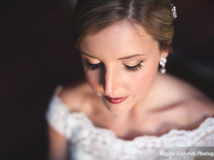 Tmx 1460668253234 43. Bridal Details By Regina Richards Photography Kansas City, MO wedding venue