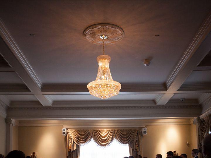Tmx 1460668253564 44. Main Level Ceremony West Windows By Freeland P Kansas City, MO wedding venue