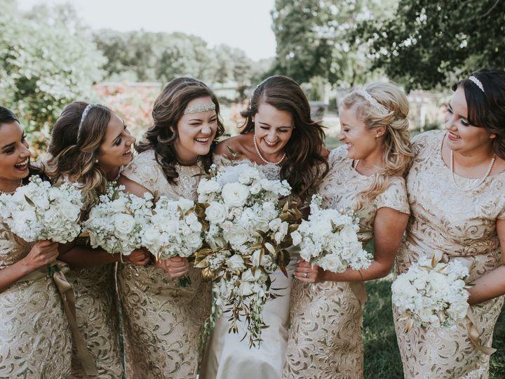 Tmx 1485291406210 Britt Busch Favorites 0023 Kansas City, MO wedding venue