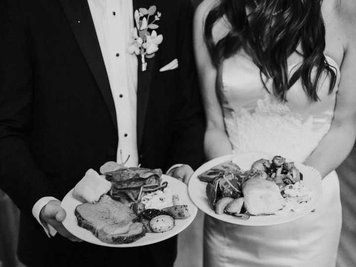 Tmx 1485291492998 Britt Busch Favorites 0074 Kansas City, MO wedding venue